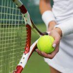 tenis-lublin